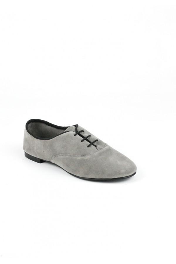 Merry Grey