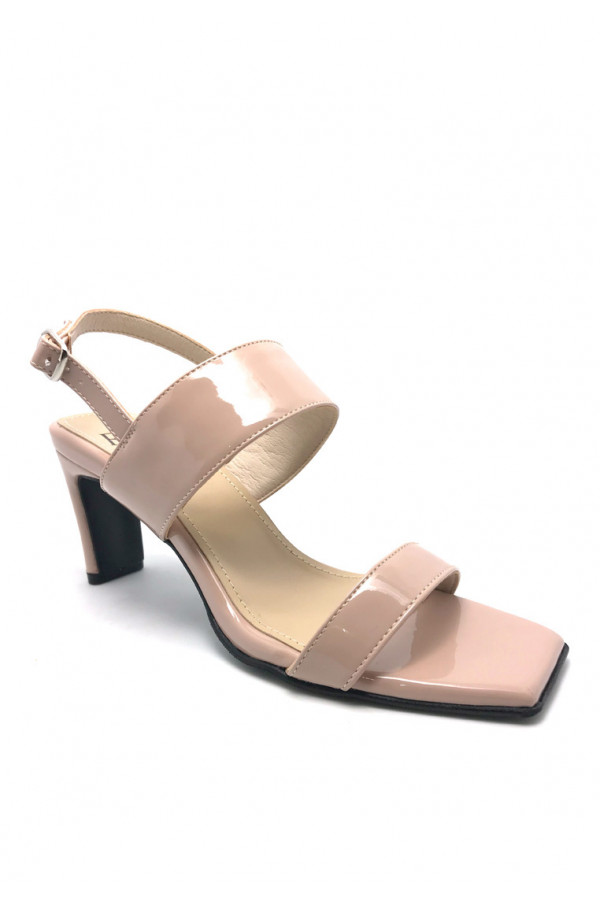 Titania Pink