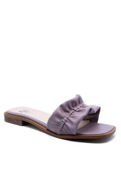 Vanora Purple