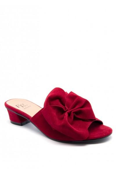 Mercia Red
