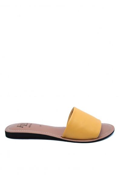 Ulrike Yellow