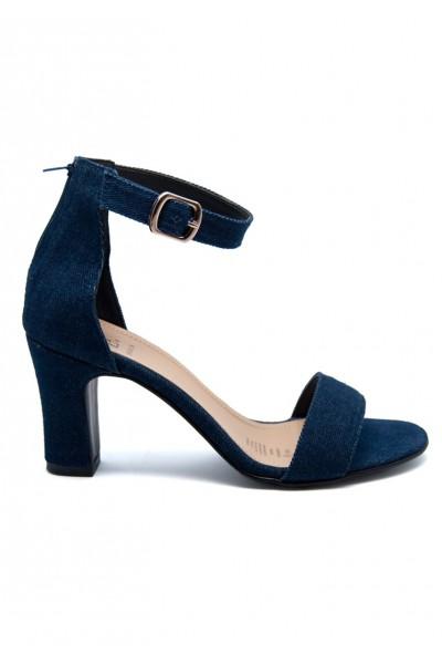 Paola Blue
