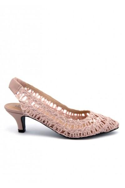 Sharita Pink